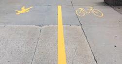 transport activ image