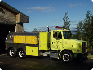 Camion 412