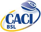 CACI de la MRC de Rivière-du-Loup