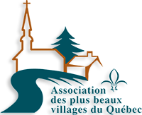 Association des plus beaux villages